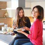 Carmen & Jasmin | Ernährung